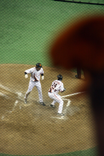 Giants20100719_38_blg.jpg
